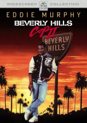 Beverly_hills_cop_2_beverly_hills_2