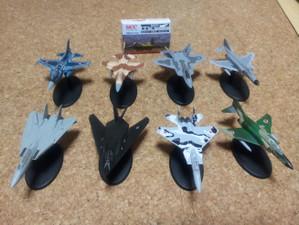 Warplanes_2