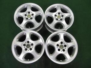 Wheel_3