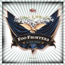 Foo_fighters_honor_2